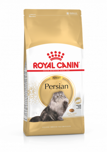 Royal Canin PERSIAN ADULT, 400 гр