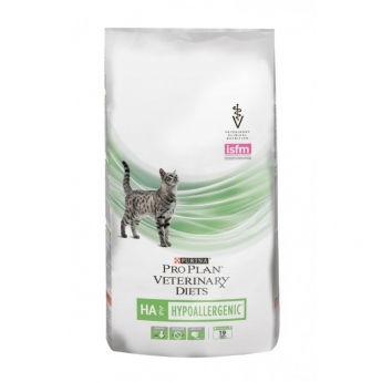 Purina PRO PLAN Veterinary Diets НА 1,3 кг