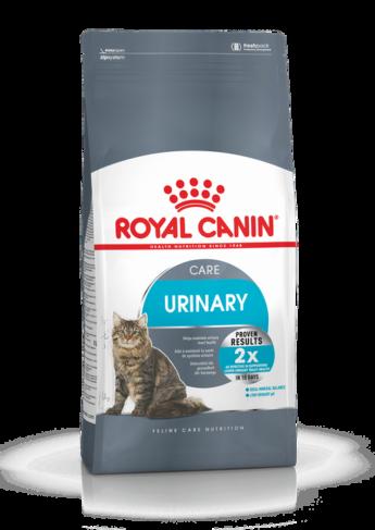 Royal Canin Urinary Care, 400 гр