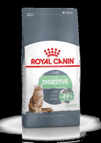 Royal Canin Digestive Care, 400 гр