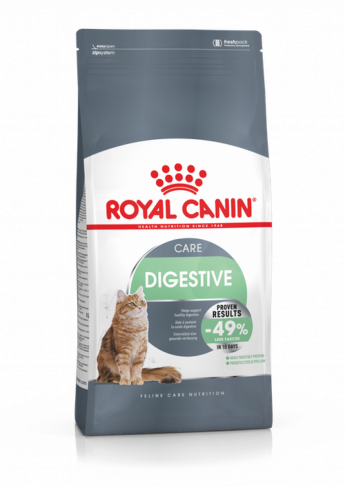 Royal Canin Digestive Care, 2 кг
