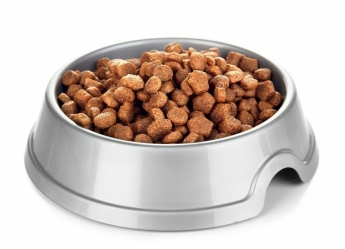 Royal Canin Sterilised 37 весовой, 100 гр