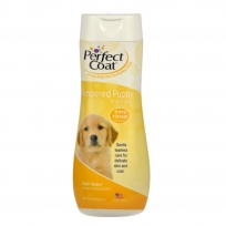 8in1 Tender Care Puppy Shampoo