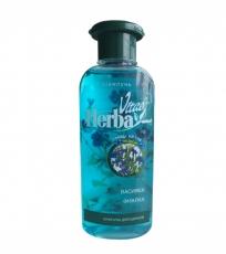 «Herba Vitae» шампунь