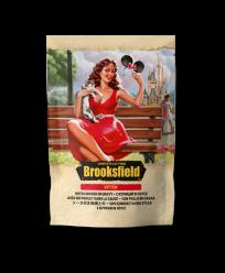 BROOKSFIELD KITTEN, 85 гр