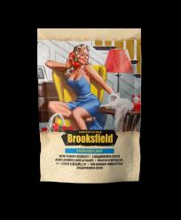 BROOKSFIELD LIGHT (индейка в соусе) , 85 гр