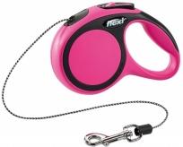 Рулетка Flexi New Comfort S