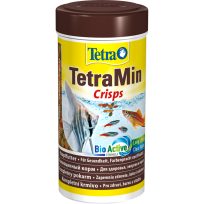 TetraMin Pro Crisps