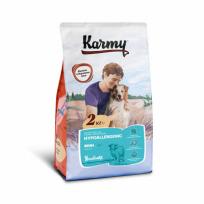 Karmy Hypoallergenic Mini, 2 кг