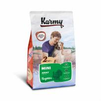 Karmy Mini Индейка, 2 кг