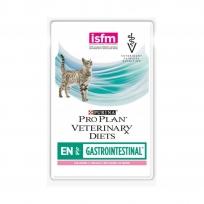 Purina PRO PLAN Veterinary Diets EN лосось