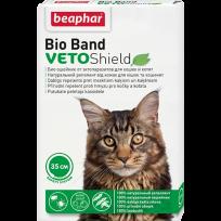 Beaphar Биоошейник VETO Shield Bio Band