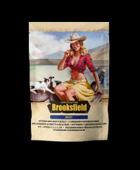 BROOKSFIELD ADULT CAT Beef (говядина и морковь в желе) , 85 гр