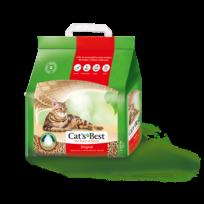 CAT`S BEST Original 10 л/4,3 кг
