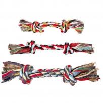Trixie 3270 Веревка с узлом