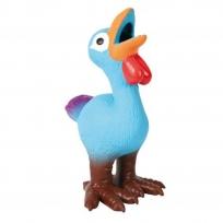 Trixie 35267 Игрушка